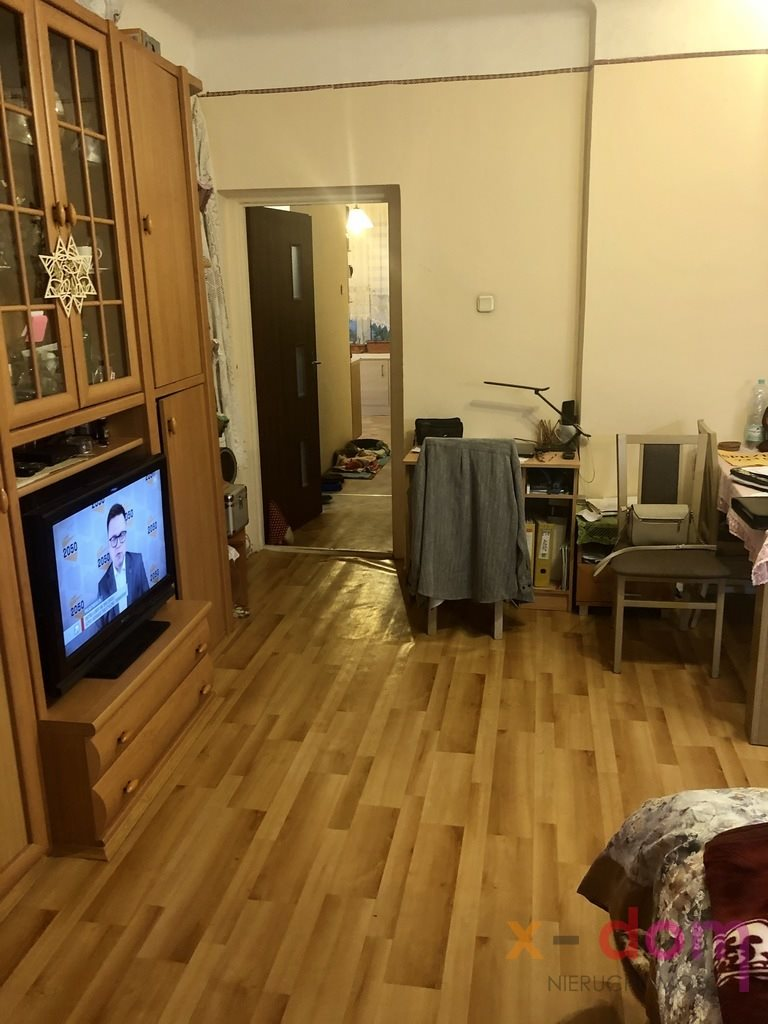 Mieszkanie dwupokojowe na sprzedaż Skarżysko-Kamienna  50m2 Foto 13