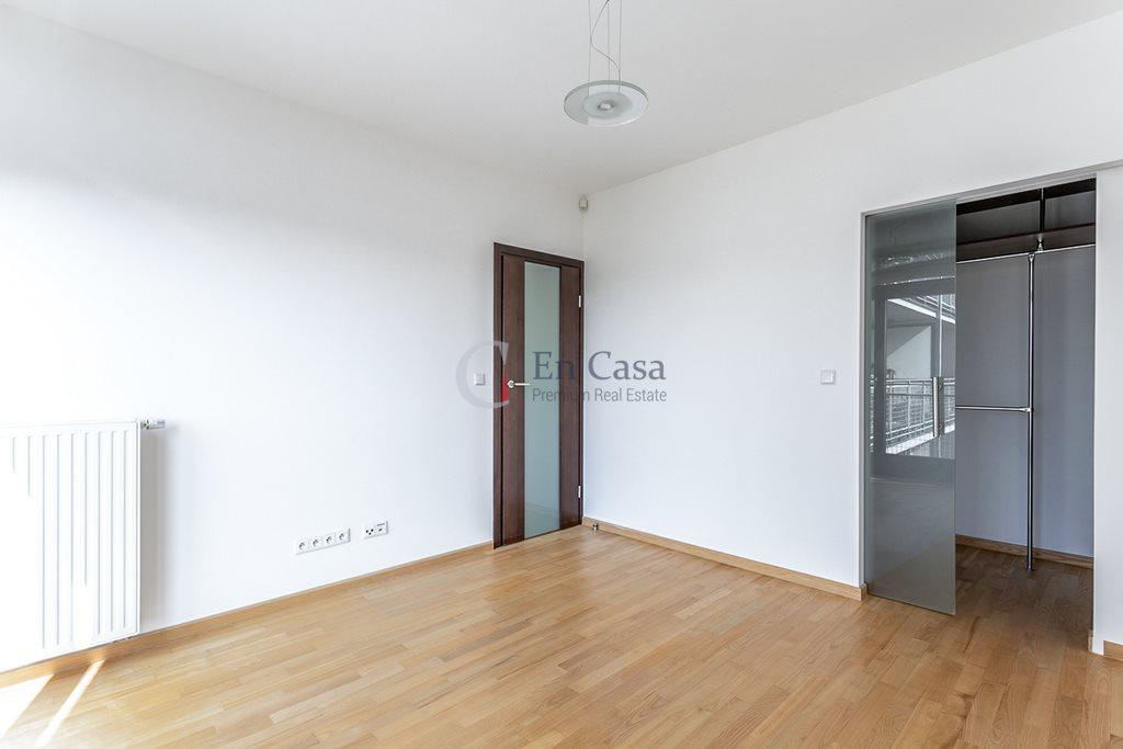 Mieszkanie trzypokojowe na sprzedaż Warszawa, Mokotów, Sielecka  98m2 Foto 5