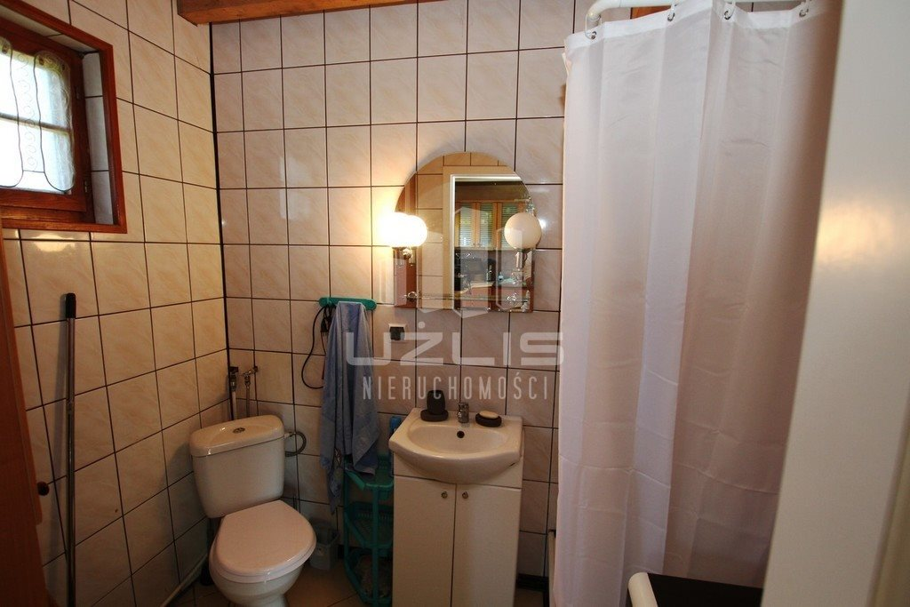 Dom na sprzedaż Szteklin, os. Przylesie  75m2 Foto 6