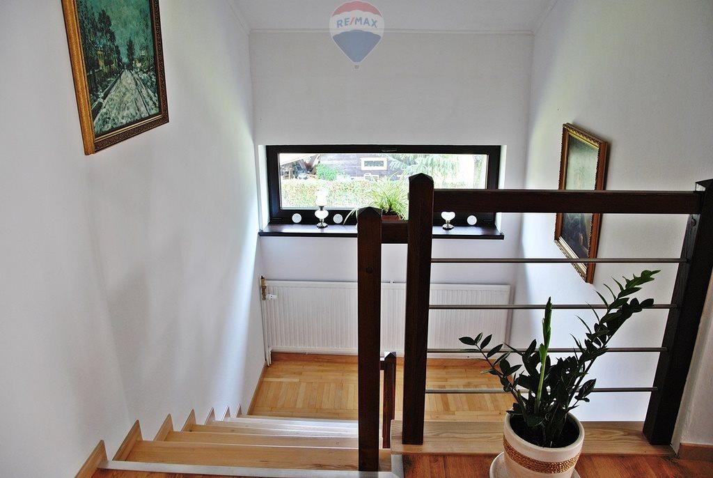 Dom na sprzedaż Górki Wielkie, Zofii Kossak  240m2 Foto 8