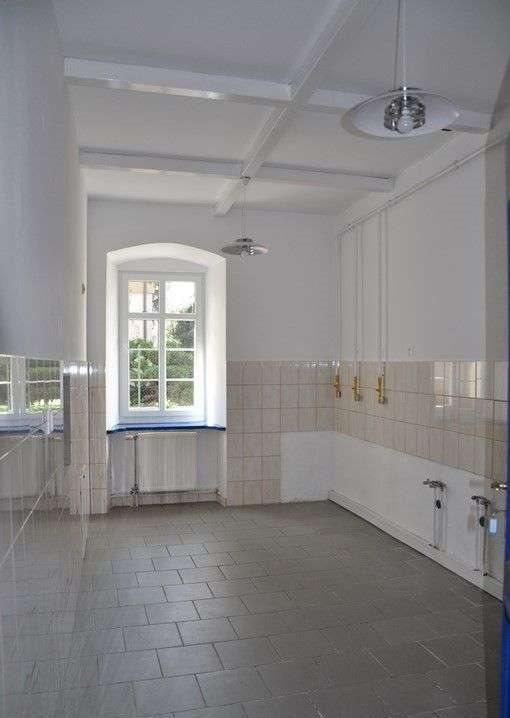 Lokal użytkowy na sprzedaż Wrocław, Fabryczna, Leśnica  800m2 Foto 8