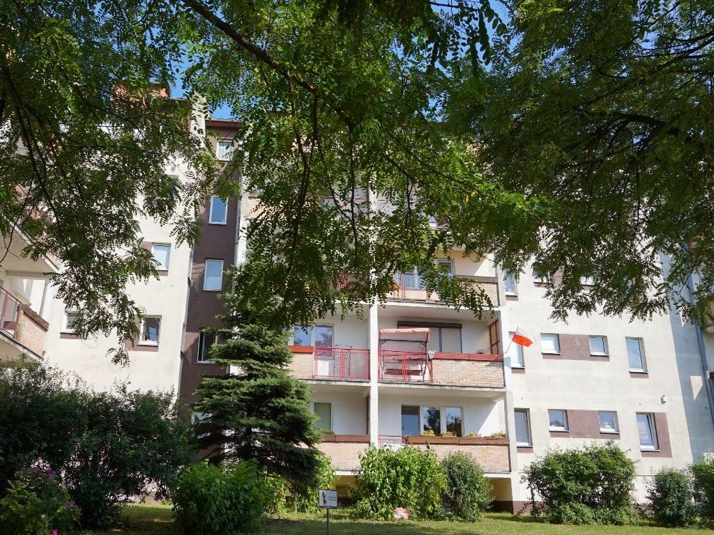 Mieszkanie czteropokojowe  na sprzedaż Poznań, Malta, os. Przemysława  83m2 Foto 1