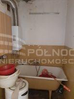 Mieszkanie dwupokojowe na sprzedaż Końskie, Lipowa  37m2 Foto 9