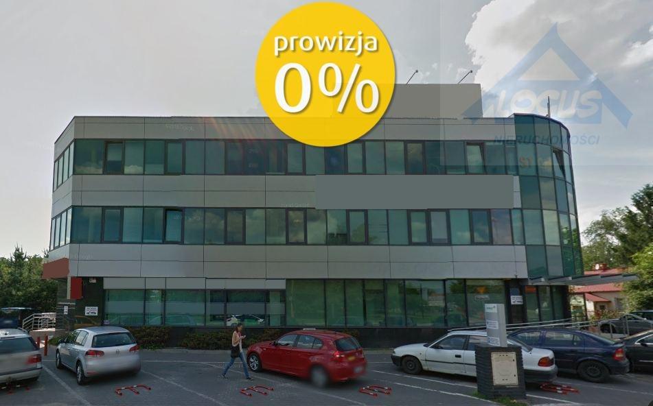 Lokal użytkowy na sprzedaż Piaseczno  1206m2 Foto 1
