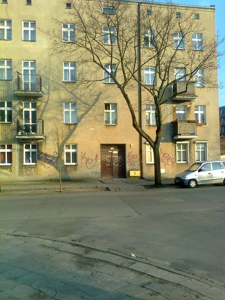 Dom na sprzedaż Luboń  900m2 Foto 2