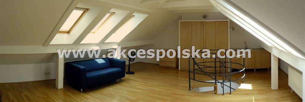 Dom na wynajem Bielawa  230m2 Foto 7