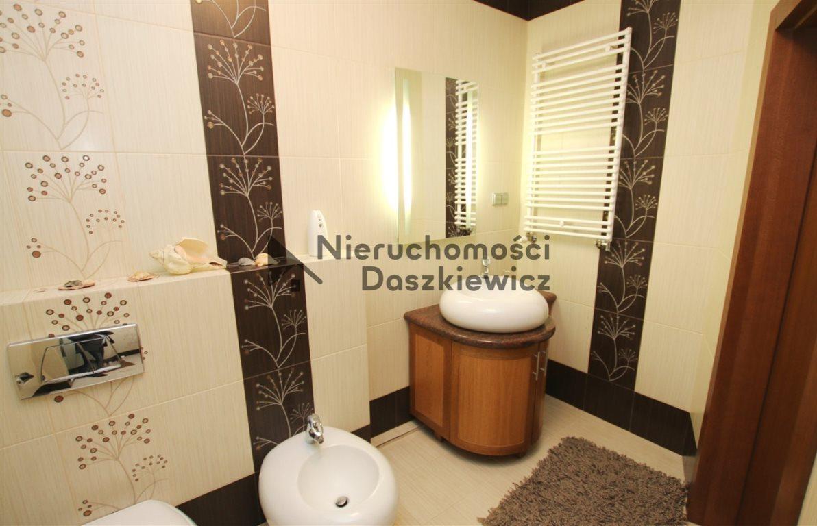 Mieszkanie czteropokojowe  na sprzedaż Warszawa, Ursynów, Kabaty, Stefana Dembego  124m2 Foto 7