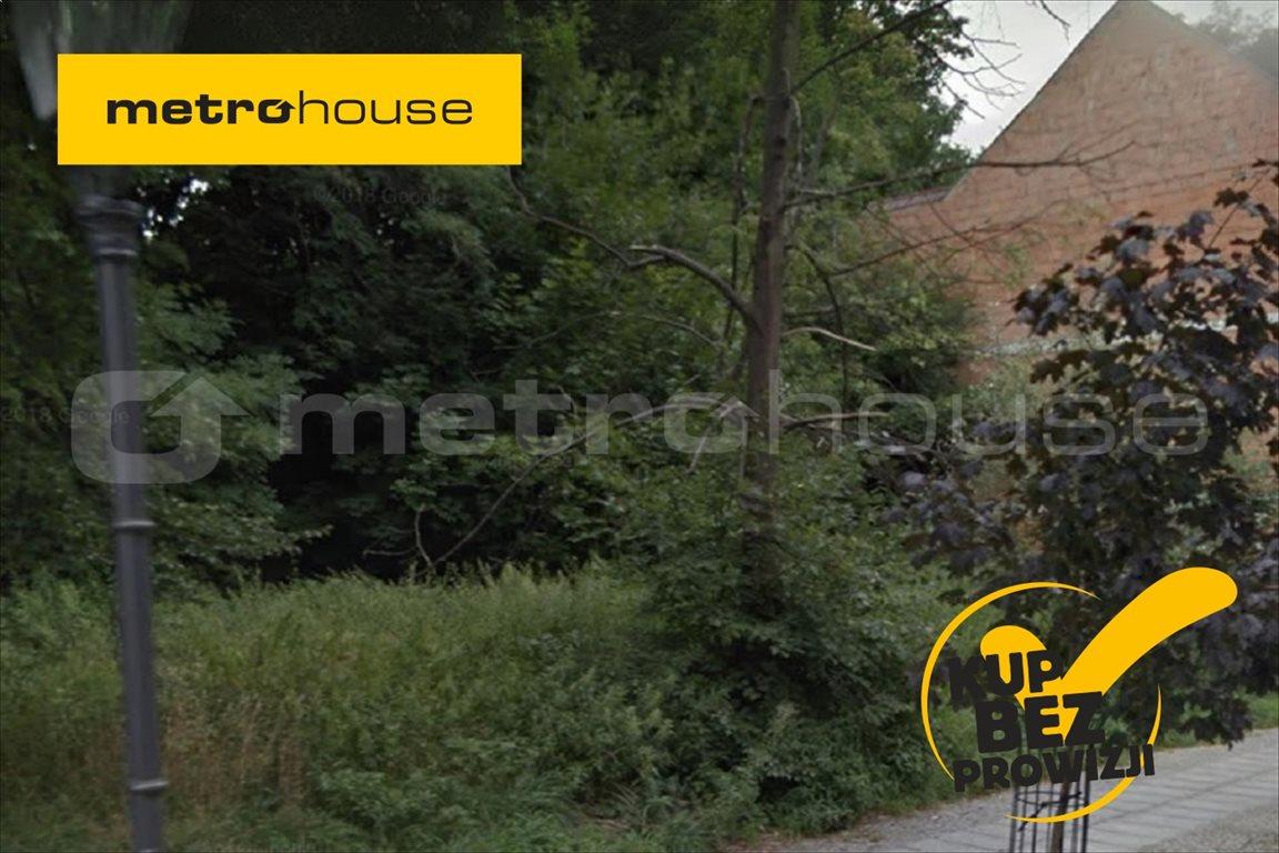 Działka budowlana na sprzedaż Zgorzelec, Zgorzelec  1713m2 Foto 1