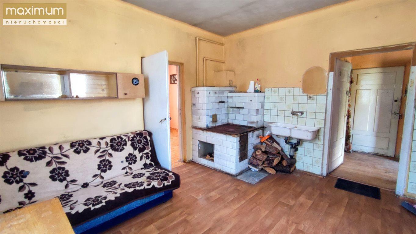 Dom na sprzedaż Hamernia  17238m2 Foto 10