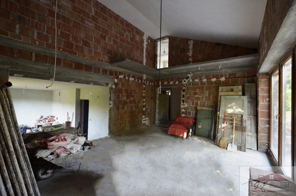 Dom na sprzedaż Jarosław, ks. Stanisława Stojałowskiego  280m2 Foto 10