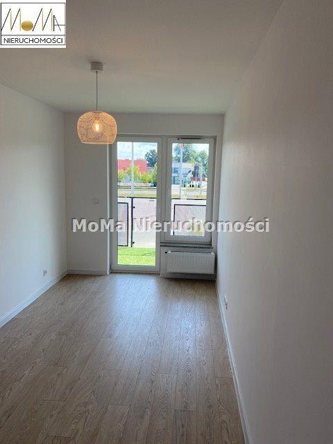 Mieszkanie trzypokojowe na sprzedaż Bydgoszcz, Czyżkówko  57m2 Foto 6