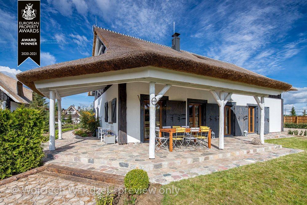 Dom na sprzedaż Luboń  600m2 Foto 5
