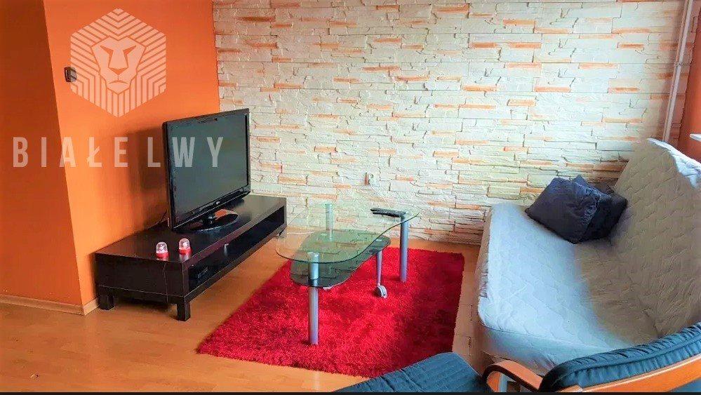 Mieszkanie dwupokojowe na sprzedaż Warszawa, Mokotów, Bartłomieja  47m2 Foto 3