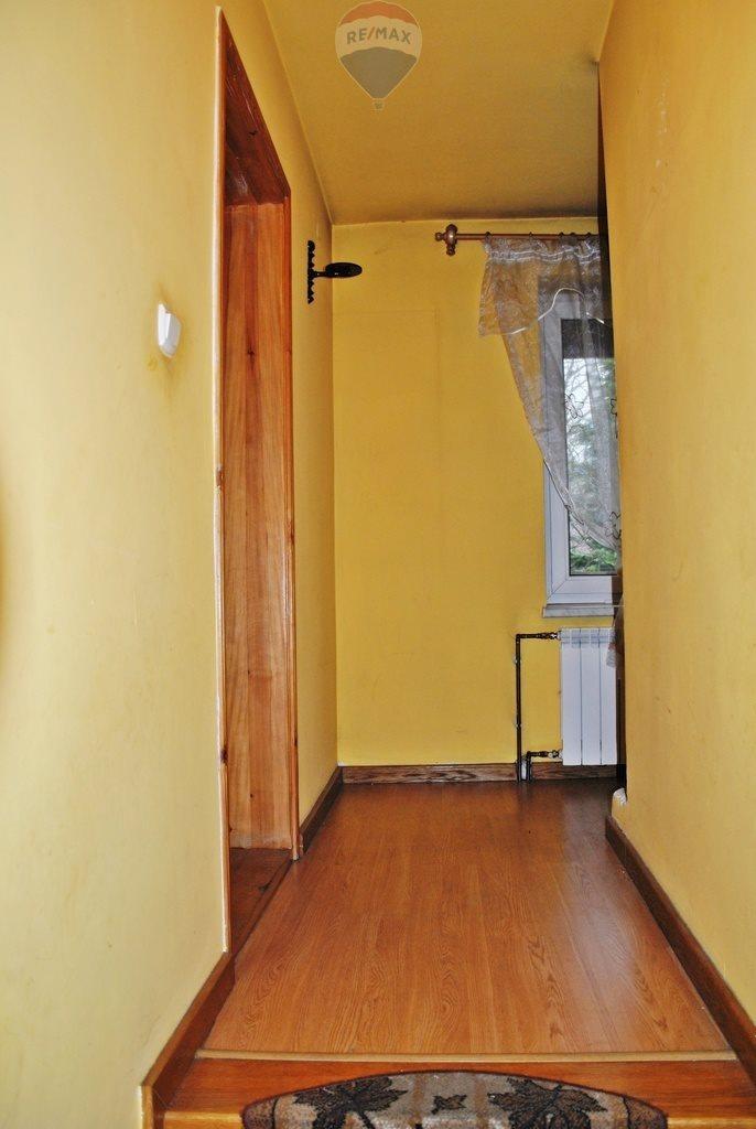 Dom na wynajem Kęty  148m2 Foto 6