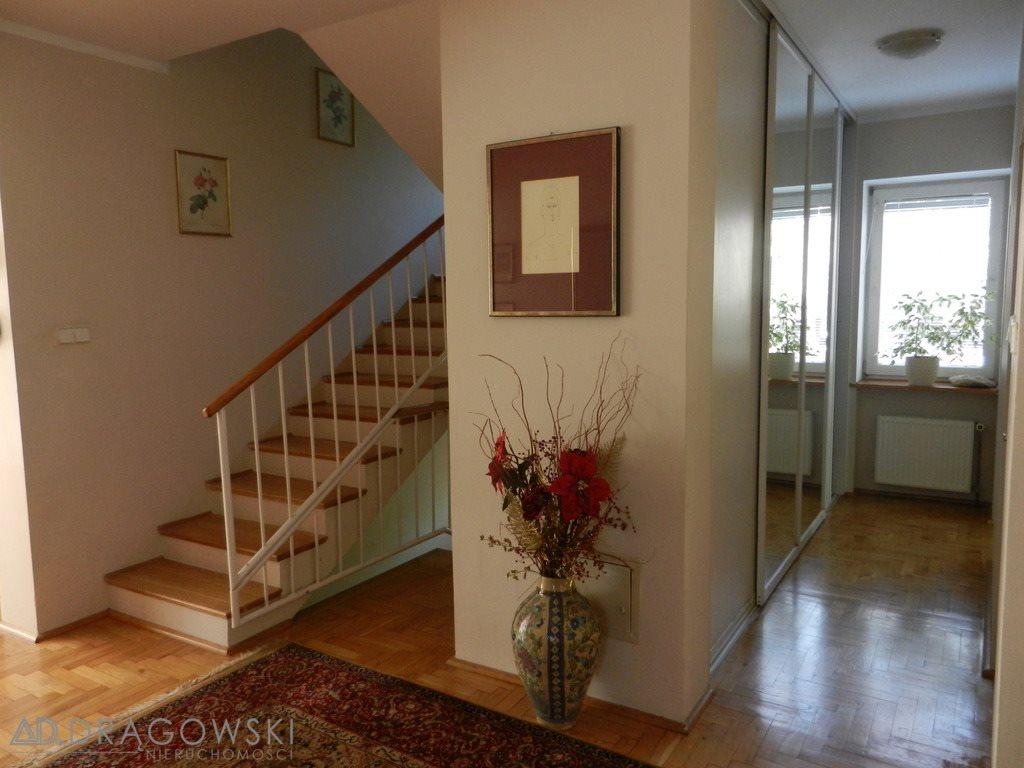 Dom na sprzedaż Magdalenka  440m2 Foto 9