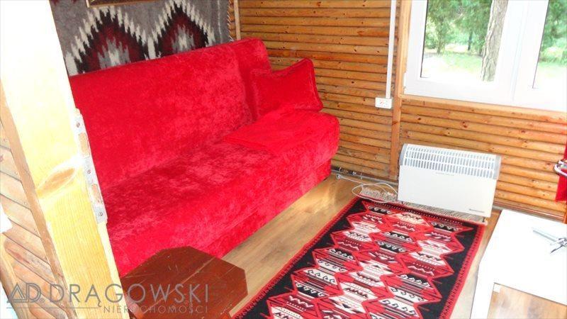 Dom na sprzedaż Emów  60m2 Foto 4
