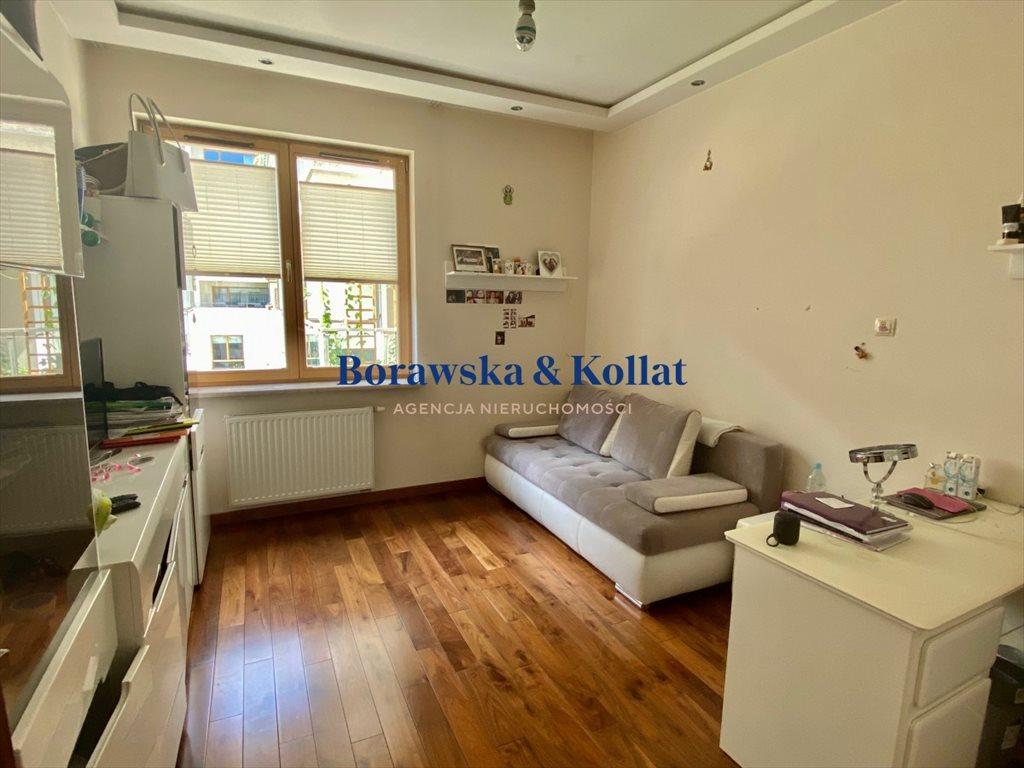 Mieszkanie trzypokojowe na sprzedaż Warszawa, Żoliborz, Ludwika Rydygiera  92m2 Foto 4