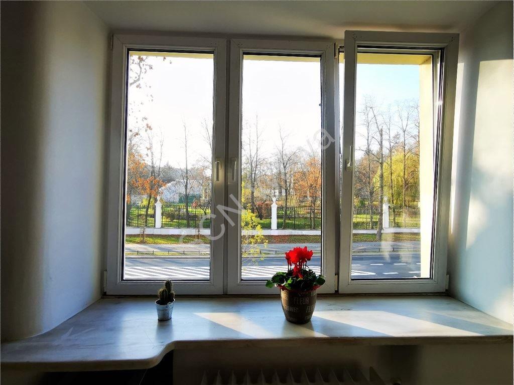Mieszkanie trzypokojowe na sprzedaż Warszawa, Śródmieście, Belwederska  72m2 Foto 11