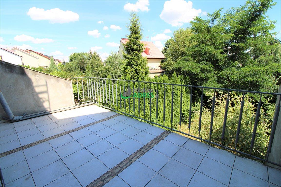 Dom na wynajem Wrocław, Wrocław  162m2 Foto 10