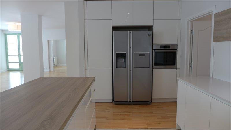 Mieszkanie na wynajem Warszawa, Śródmieście, Szucha  165m2 Foto 9