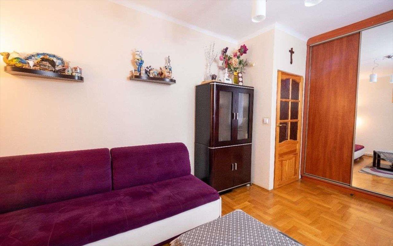Mieszkanie dwupokojowe na sprzedaż Piastów, Tysiąclecia  49m2 Foto 2
