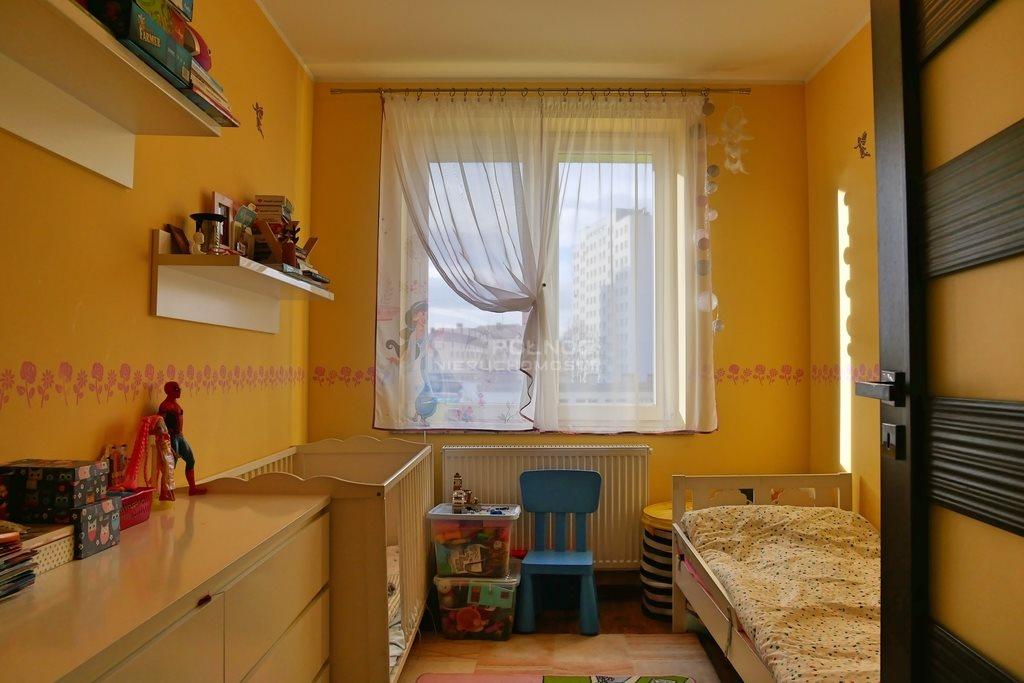 Mieszkanie trzypokojowe na sprzedaż Bolesławiec, Cicha  60m2 Foto 5