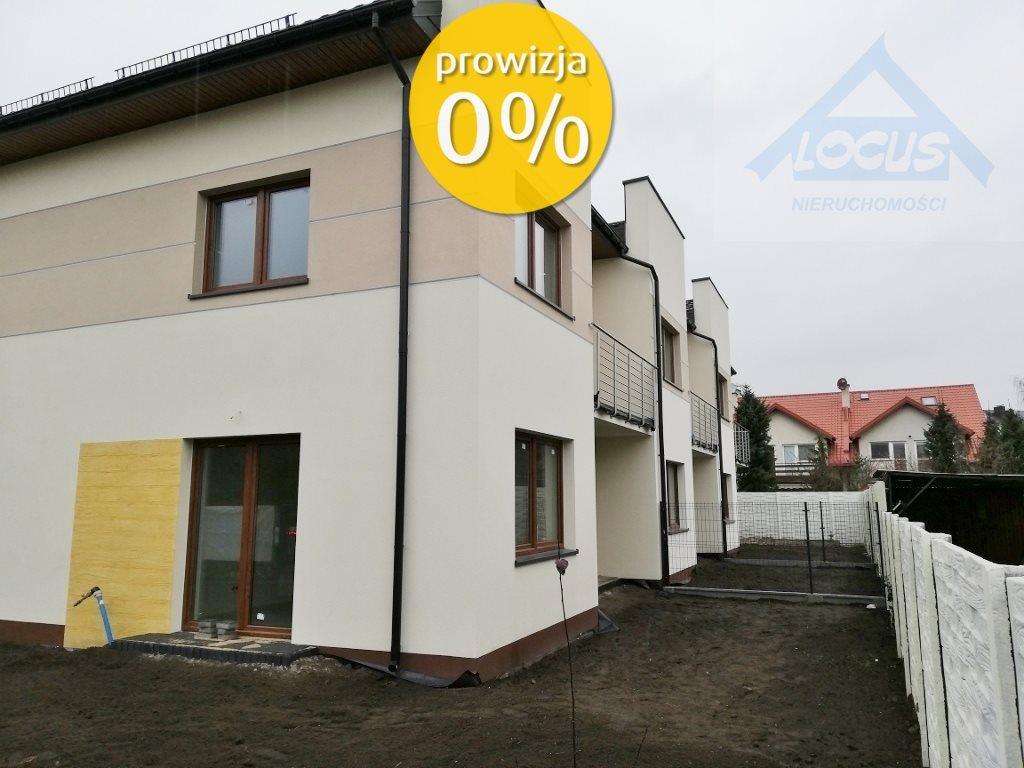 Dom na sprzedaż Warszawa, Targówek  160m2 Foto 3