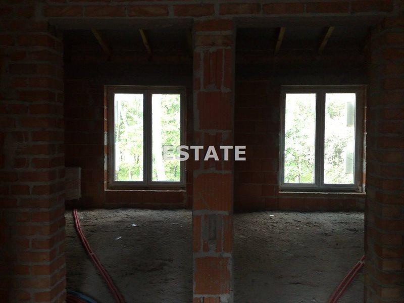 Dom na sprzedaż Łódź, Bałuty  570m2 Foto 11