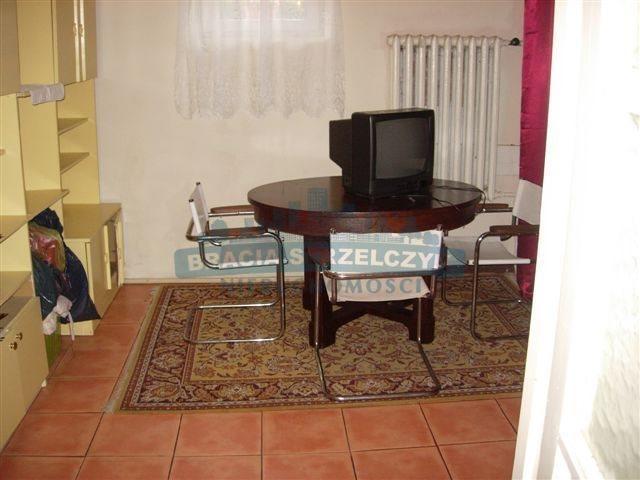 Dom na sprzedaż Raszyn  350m2 Foto 13