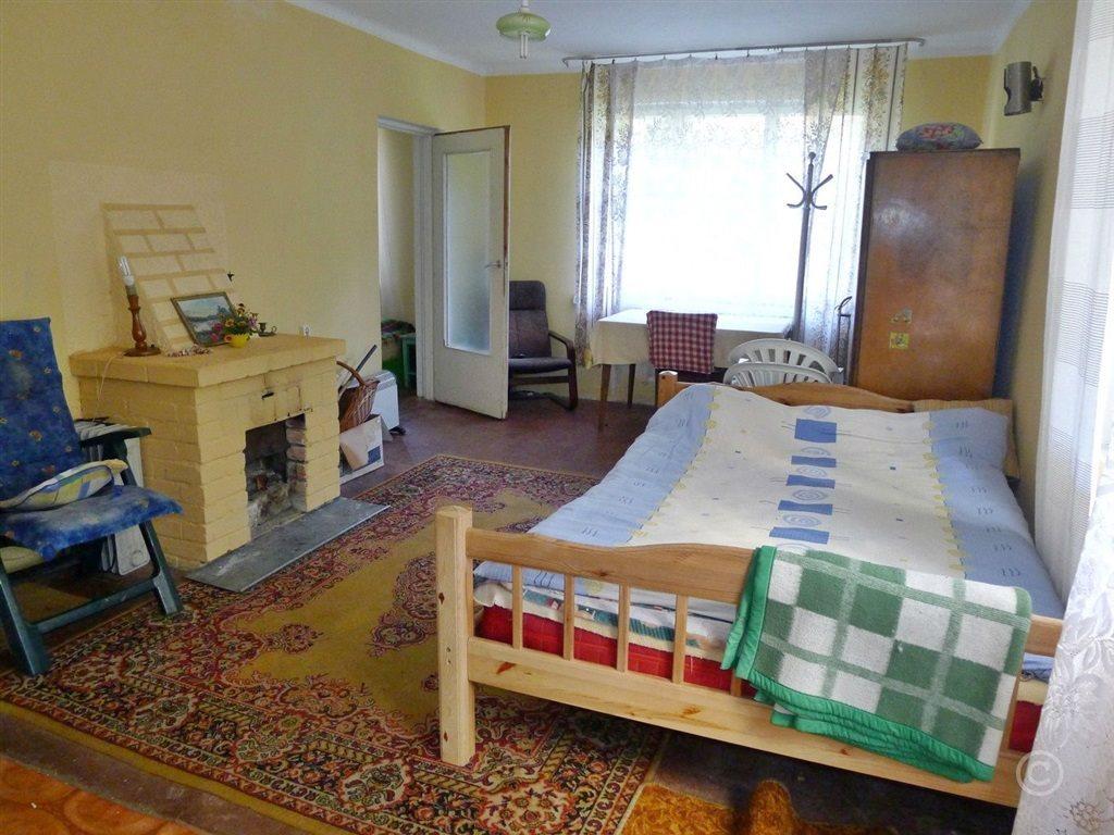Dom na sprzedaż Sokolniki-Las  85m2 Foto 4