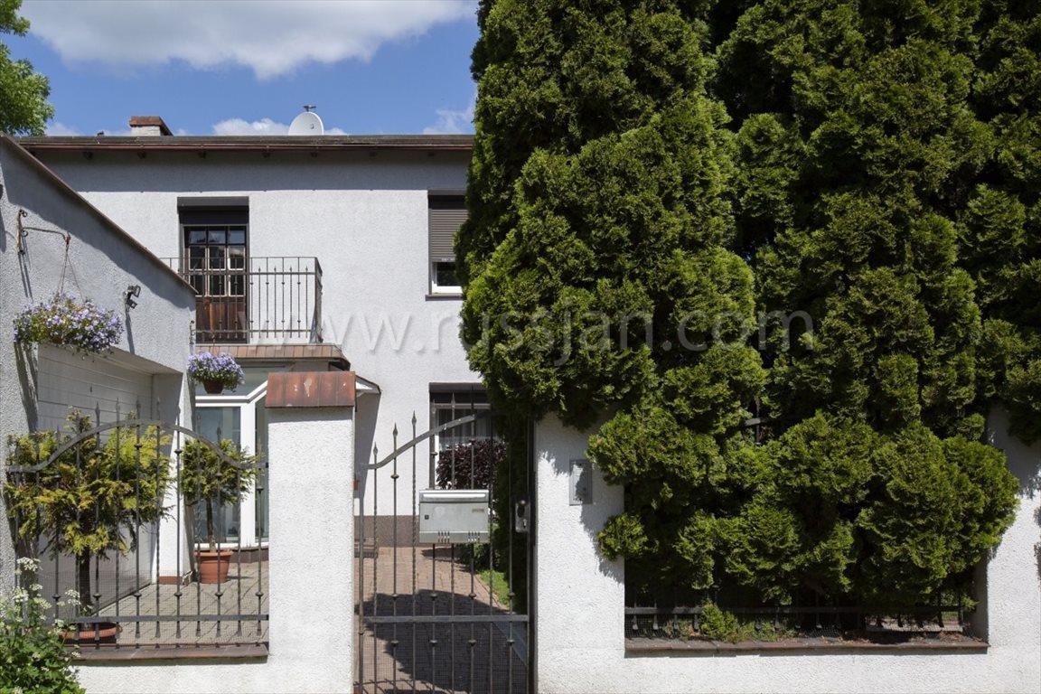 Dom na sprzedaż Sopot, Dolny, dr. Aleksandra Majkowskiego  302m2 Foto 4