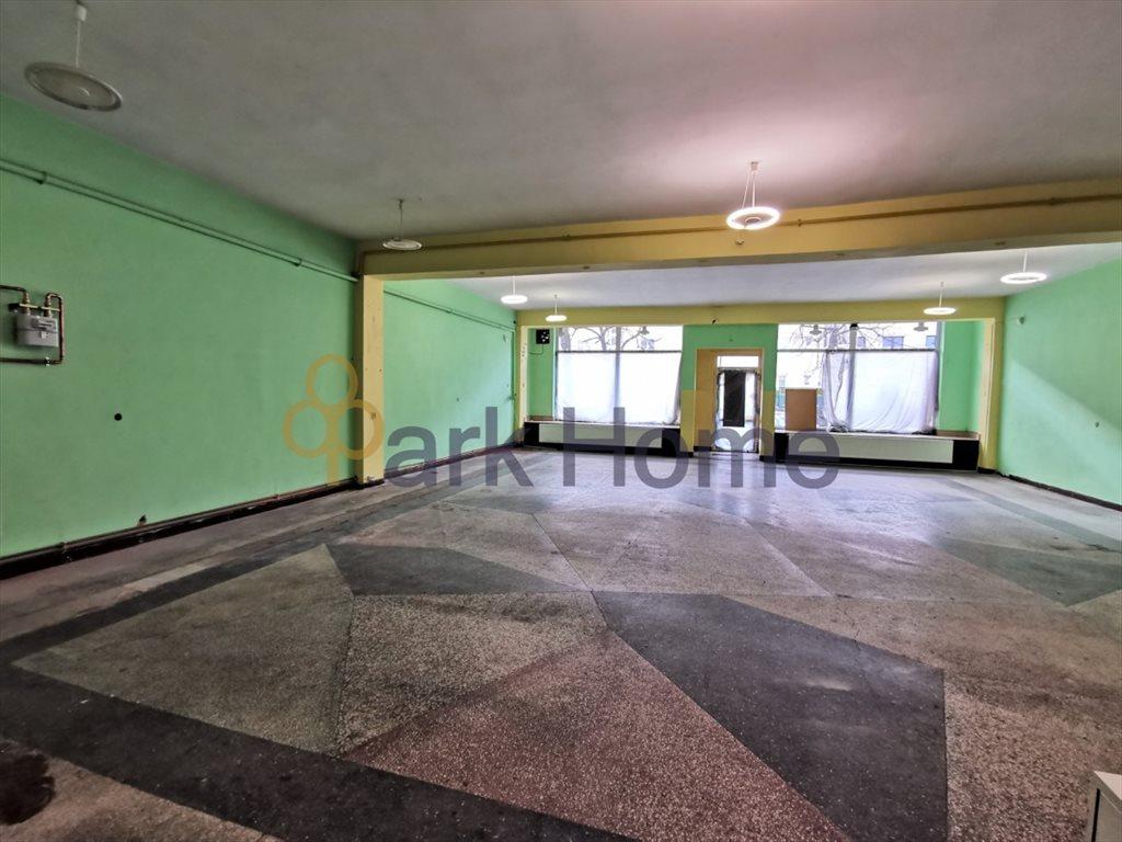 Lokal użytkowy na wynajem Głogów, Aleja Wolności  160m2 Foto 1