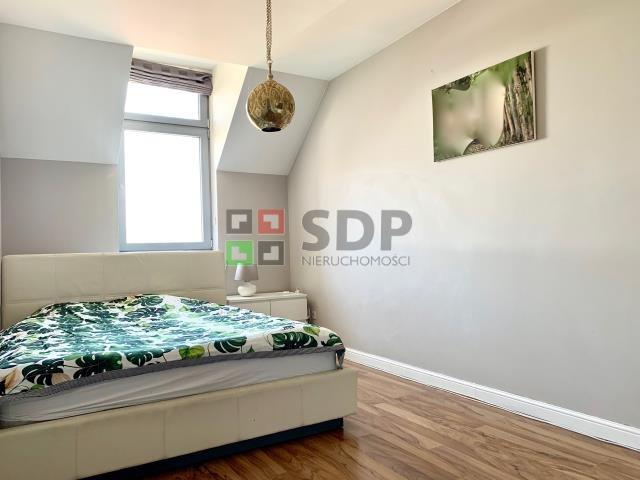Mieszkanie czteropokojowe  na sprzedaż Wrocław, Krzyki, Ołtaszyn, Ułańska  98m2 Foto 11