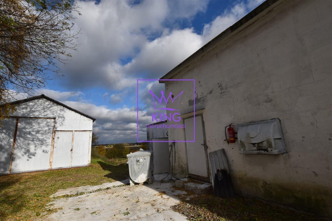 Dom na sprzedaż Motaniec  420m2 Foto 7