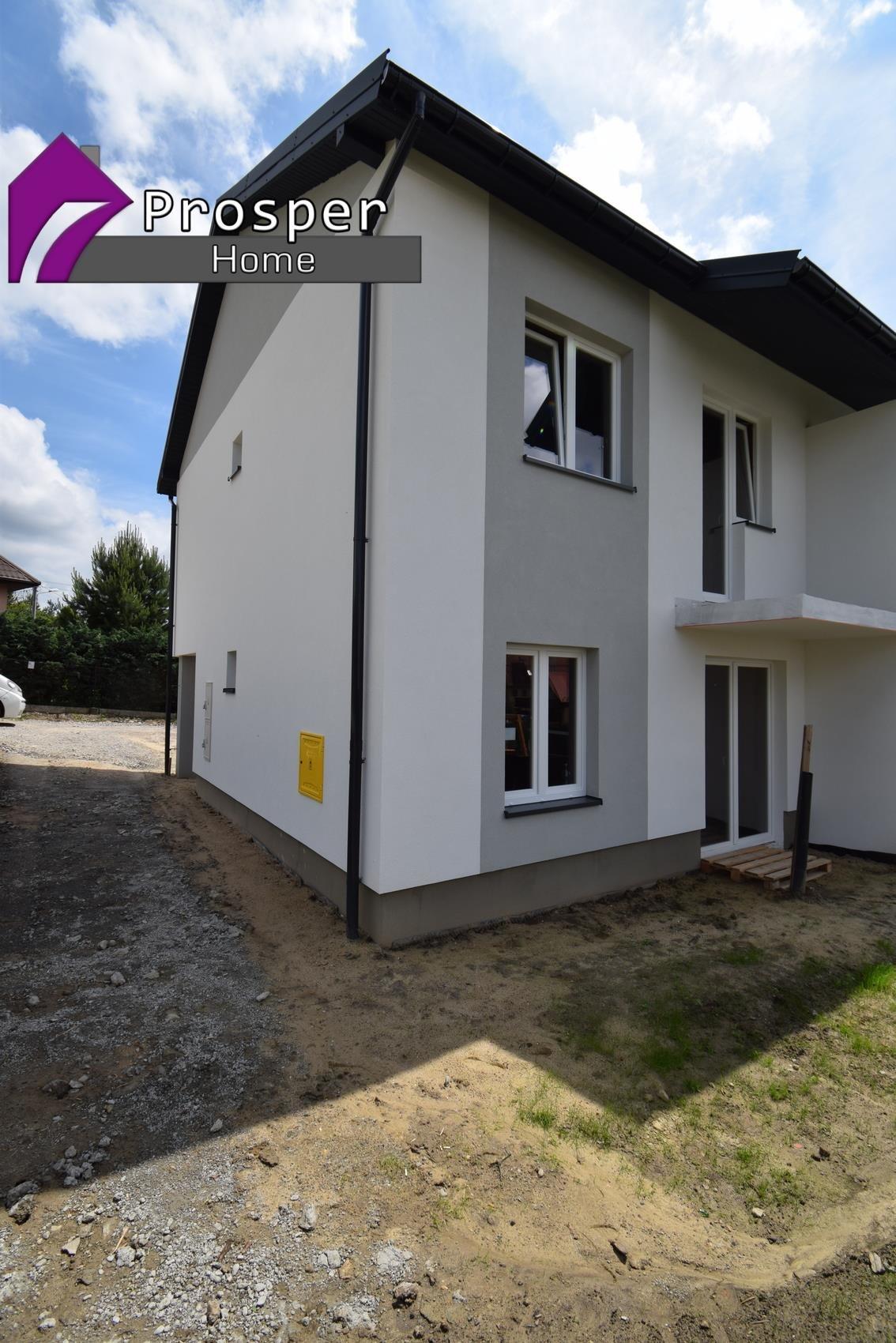 Dom na sprzedaż Rzeszów, os. Zalesie  134m2 Foto 2