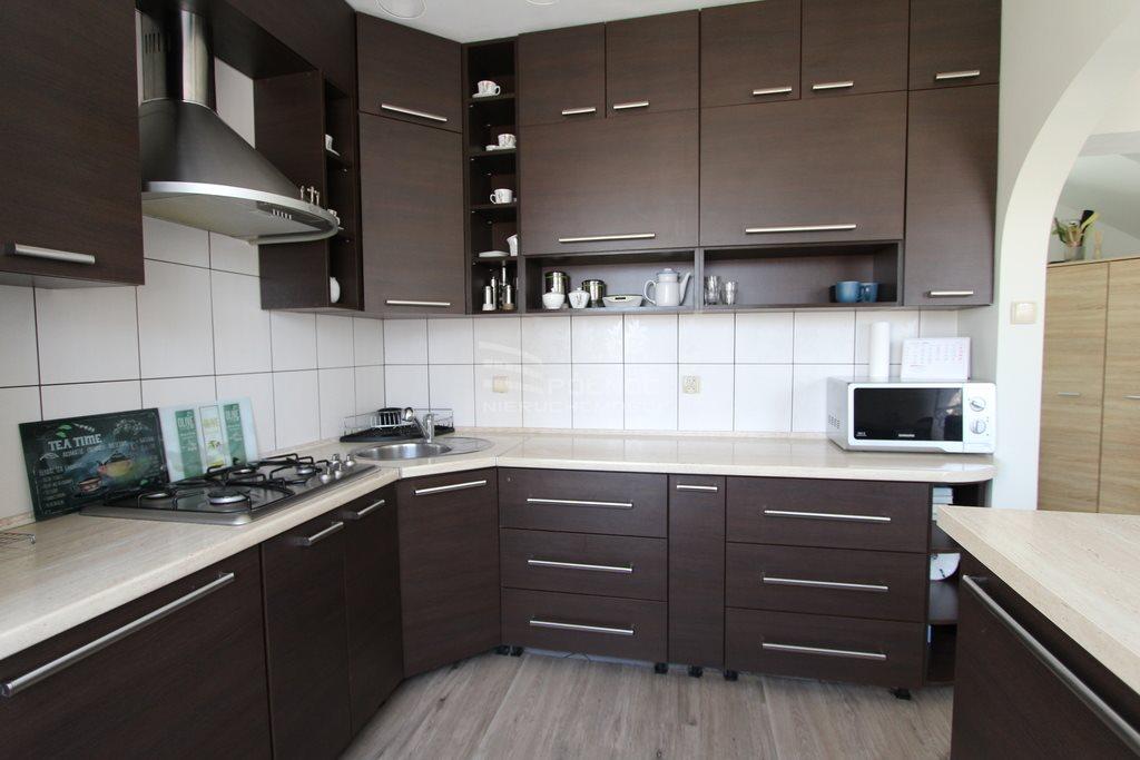 Dom na sprzedaż Łomża  160m2 Foto 6