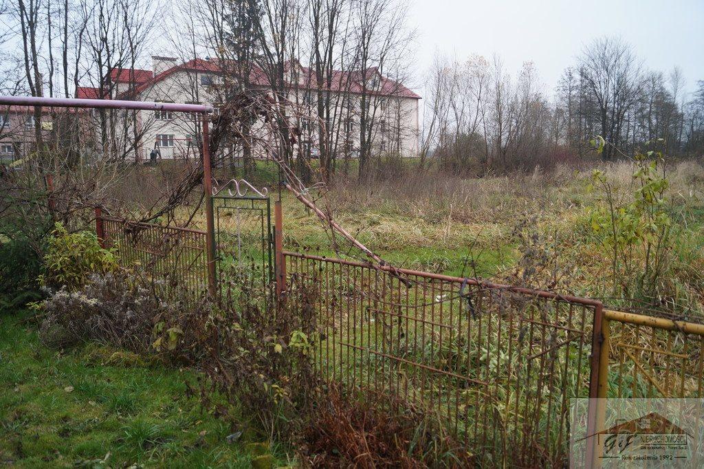 Dom na sprzedaż Stary Dzików  100m2 Foto 6