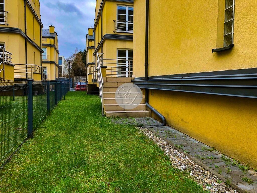 Dom na sprzedaż Warszawa, Wawer, Las  224m2 Foto 10