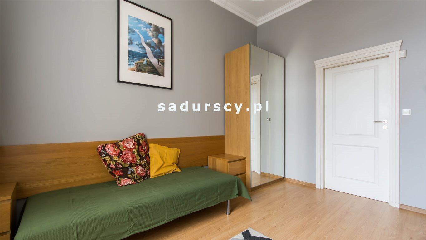 Mieszkanie dwupokojowe na sprzedaż Kraków, Podgórze, Stare Podgórze, Plac Wolnica  51m2 Foto 9