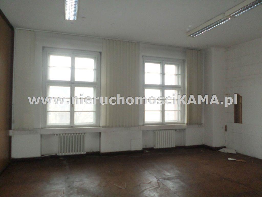 Lokal użytkowy na sprzedaż Bielsko-Biała, Centrum  2124m2 Foto 12