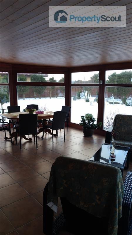 Dom na sprzedaż Żelistrzewo, Rajska  220m2 Foto 7