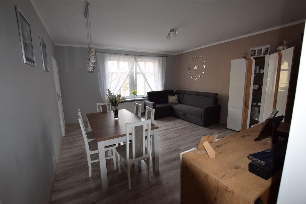 Mieszkanie trzypokojowe na sprzedaż Olsztyn, Zatorze, Okrzei  64m2 Foto 5