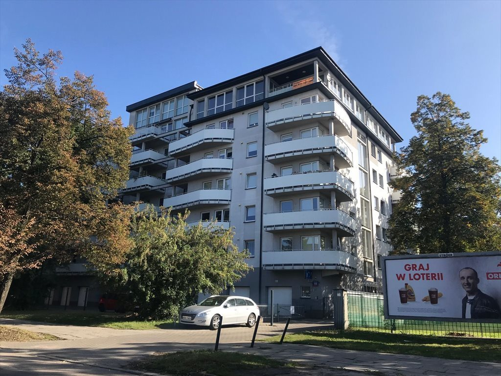 Mieszkanie trzypokojowe na sprzedaż Łódź, Śródmieście, Henryka Sienkiewicza 106  106m2 Foto 1