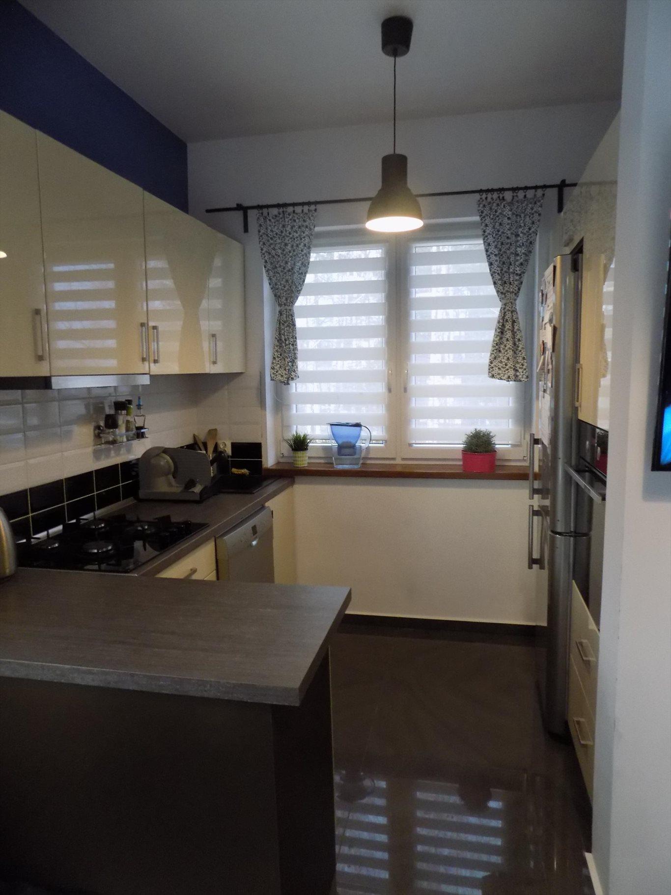 Dom na sprzedaż Bolęcin  142m2 Foto 8