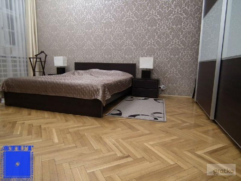 Mieszkanie trzypokojowe na wynajem Gliwice, Śródmieście, pl. Marszałka Józefa Piłsudskiego  110m2 Foto 6
