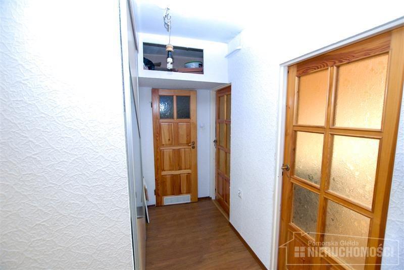 Mieszkanie trzypokojowe na sprzedaż Szczecinek, Centrum handlowe, Przedszkole, Władysława Bartoszewskiego  67m2 Foto 10