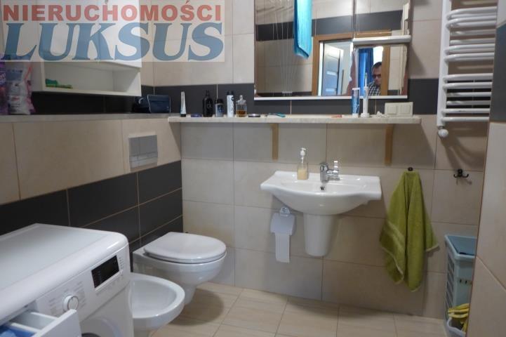 Dom na sprzedaż Konstancin Jeziorna, Konstancin Jeziorna  230m2 Foto 8