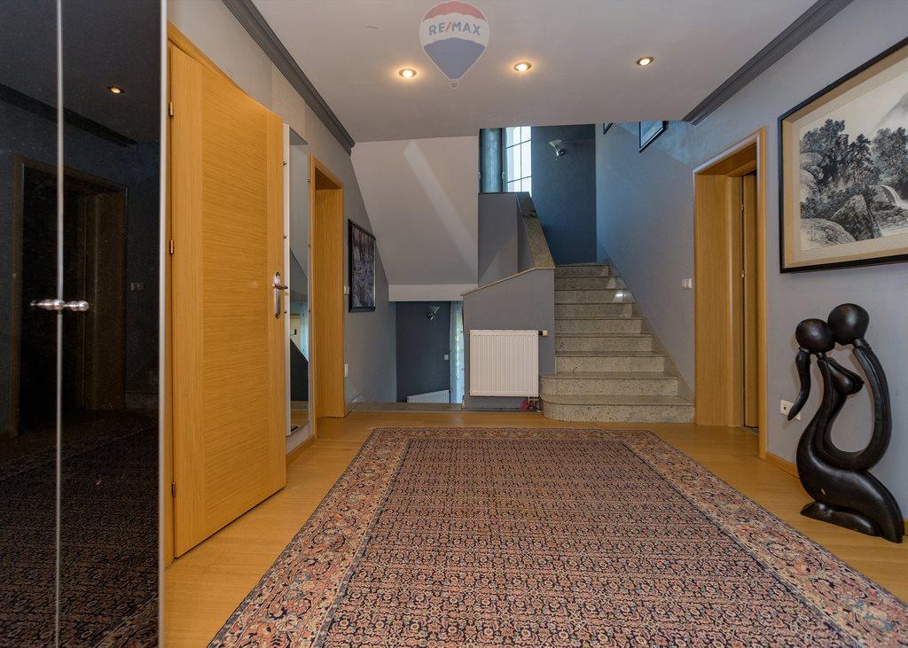 Dom na sprzedaż Bielsko-Biała, Straconka  700m2 Foto 10