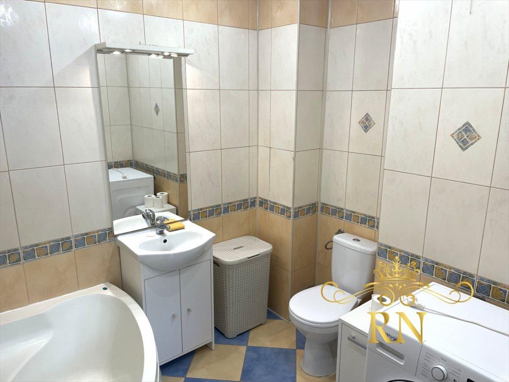 Mieszkanie dwupokojowe na sprzedaż Lublin, Bronowice  30m2 Foto 5