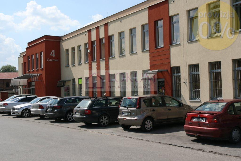 Lokal użytkowy na wynajem Radom, Młodzianów  13m2 Foto 1